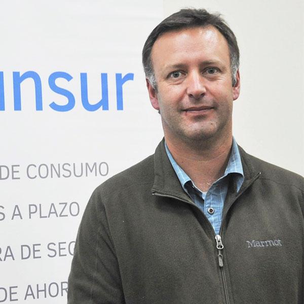 Pablo Hadida